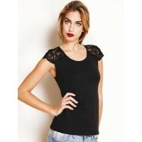 X-Lady 7096 Bayan T-Shirt