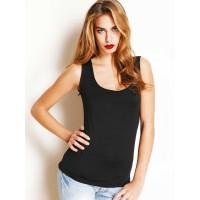 X-Lady 7097 Bayan T-Shirt