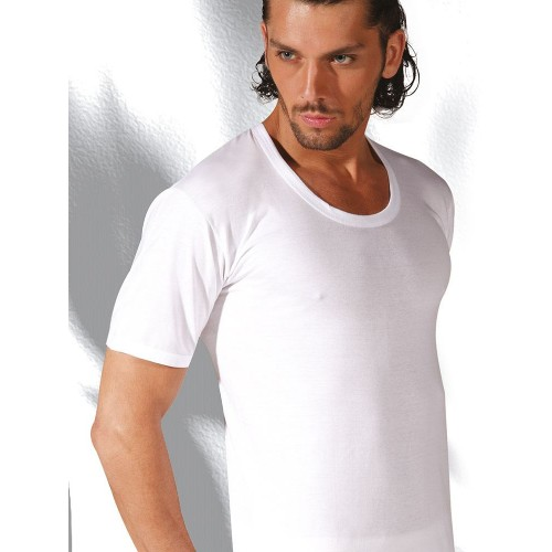 X-Man 218 Erkek T-Shirt