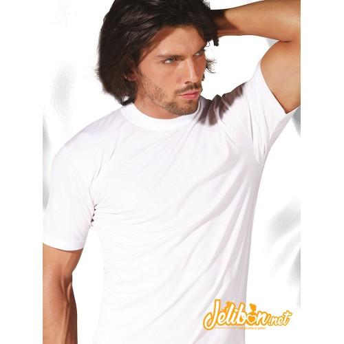 X-Man 224 Erkek T-Shirt