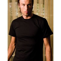 X-Man 705 Erkek T-Shirt
