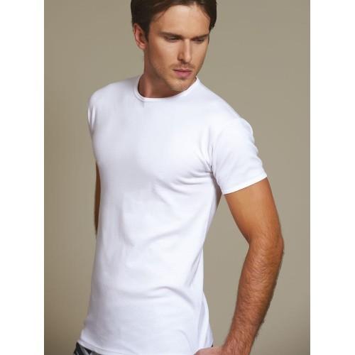 X-Man C-229 Erkek T-Shirt