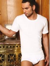 X-Man C-306 Erkek T-Shirt